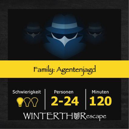 family outdoor city game winterthur