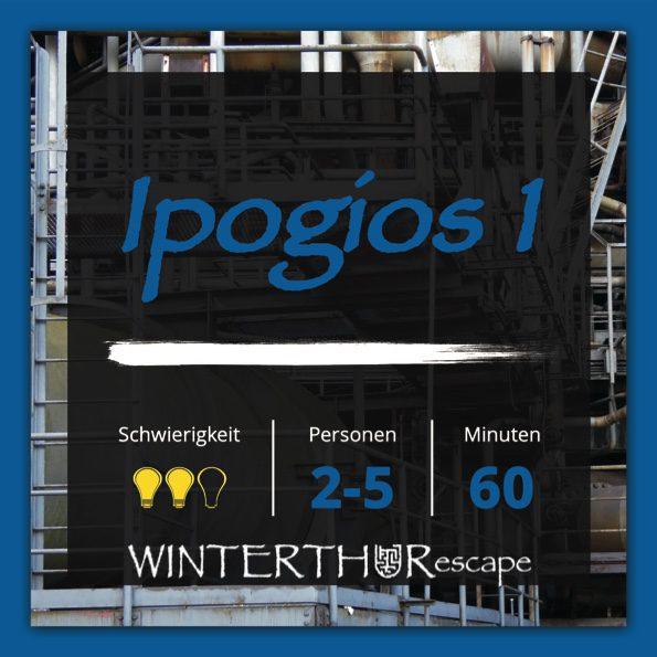 EscapeRoom_Ipogios1