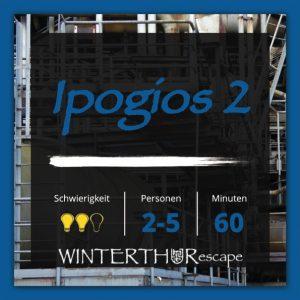 EscapeRoom_Ipogios2