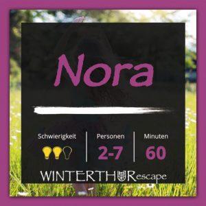 EscapeRoom_Nora