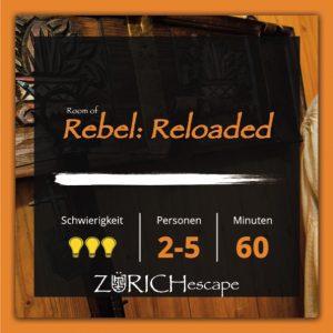 EscapeRoom_Rebel