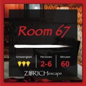 EscapeRoom_Room67