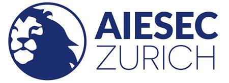 logo-aiesec-zurich