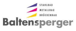 logo-baltensperger