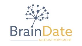 logo-braindate