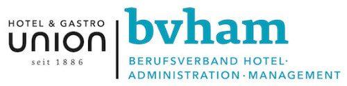 logo-bvham