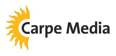 logo-carpe-media