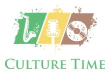 logo-culture-time