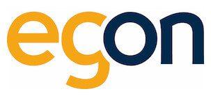 logo-egon