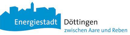 logo-energiestadt-doettingen