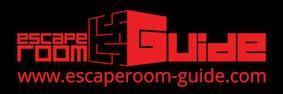 logo-escaperoomguide