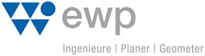 logo-ewp
