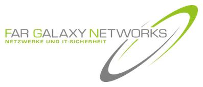 logo-fargalaxy
