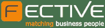 logo-fective