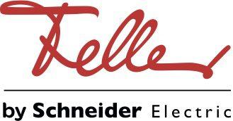 logo-feller