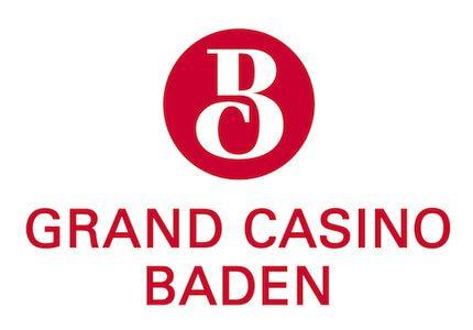 logo-grand-casino-baden