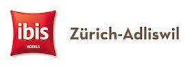 logo-ibis-zurich