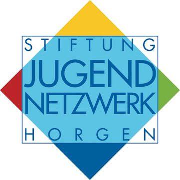 logo-jnw
