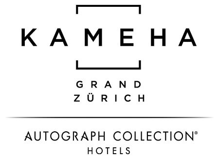 logo-kameha