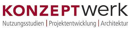 logo-konzeptwerk