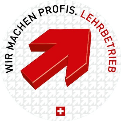 logo-lehrbetrieb-eberhard