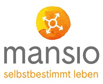 logo-mansio