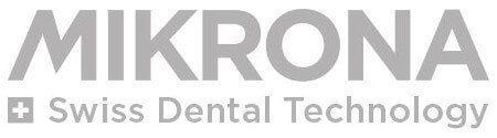 logo-mikrona