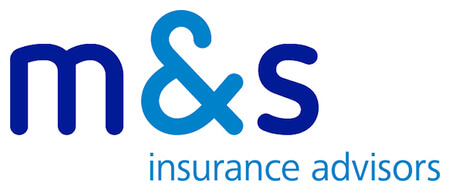 logo-ms-insurance-advisors