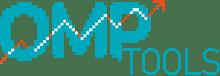 logo-omp-tools