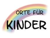 logo-orte-fuer-kinder