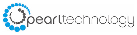 logo-pearltechnology