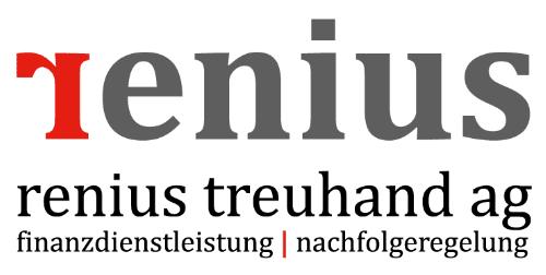logo-renius