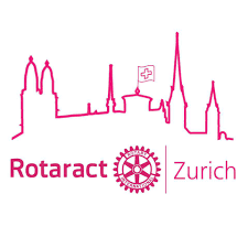 logo-rotaract