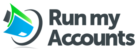 logo-run-my-accounts