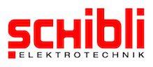 logo-schibli