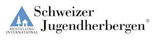 logo-schweizer-jhb