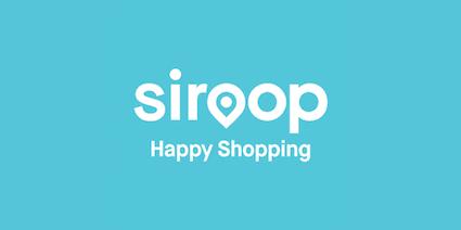 logo-siroop