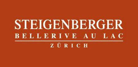 logo-steigenberger-zurich