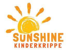 logo-sunshine-kinderkrippe