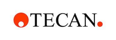 logo-tecan