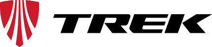 logo-trek